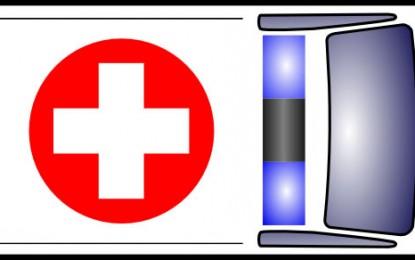 三重県内の外国語対応の医療機関
