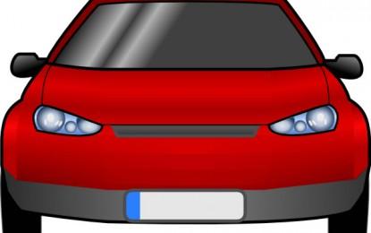 自動車税の納入について(平成21年6月1日まで)
