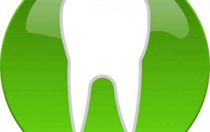 三重県内の外国語対応の歯科