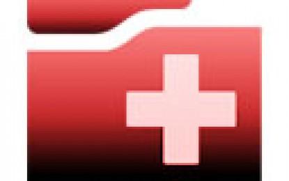 三重県に新型インフルエンザが発生した場合のアクションプランについて