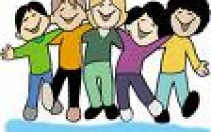 平成21年8月9日 三重県総合文化センターこどものおまつり「M祭!2009」の開催案内(小学生を対象とした、子どものための県内最大級のイベント)