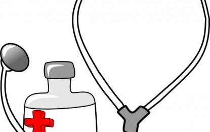 新型インフルエンザについての新着情報