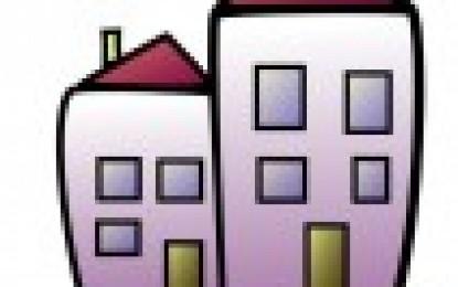県営住宅募集案内(平成21年10月募集)