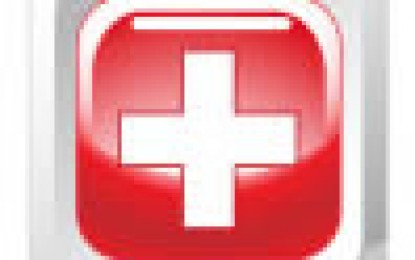 新型インフルエンザについて三重県からのお知らせ(ワクチン接種開始)