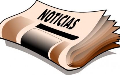 ホームヘルパー養成講座の開催について(期間:1月27日~3月26日)