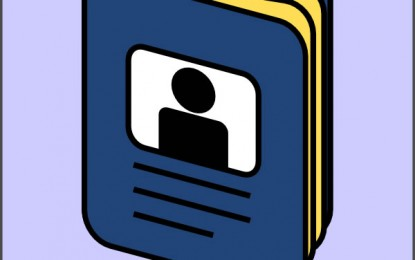 平成22年4月より身体障害者手帳の対象者に「肝臓機能障害」が追加されました