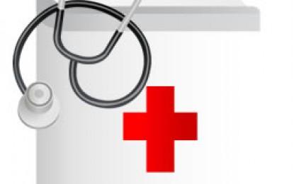 新型インフルエンザについて 三重県から県民の皆さんへのお知らせ(相談窓口など)