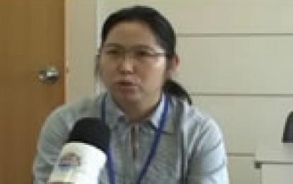 2009年6月に伊賀市で開かれる専門相談会について