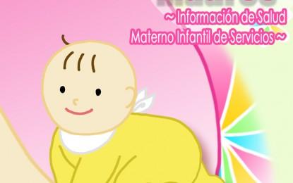 ママになるみなさまへ~母子保健サービスのご案内~三重県健康福祉部こども局発行 日本でこれからお母さんになる外国人の方々を対象とした情報冊子。無料サービスや妊娠・育児に関するその他の情報を提供します。