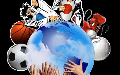 日本スポーツマスターズ2010三重大会の開催を契機に、多くの県民の皆さんがより一層スポーツに親しんでいただけるよう、9競技でスポーツ教室を開催します。 各競技で一世を風靡したトップアスリートの方々が指導にあたります。たくさんの方に参加していただけるように応募をお待ちしています。