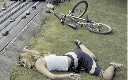 三重県警察から『自転車の安全利用と事故防止』についてのお知らせ 自転車は、運転免許がいらず、誰もが手軽に利用できる乗り物ですが、大きな事故につながる危険性も持っています。交通ルールを守って、安全な利用を心掛けてください。