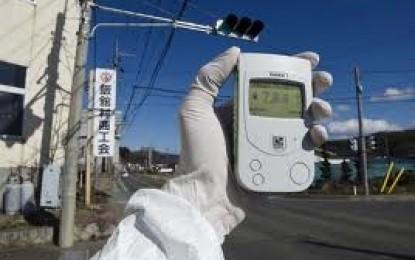 東北地方太平洋沖地震 「関連情報7」
