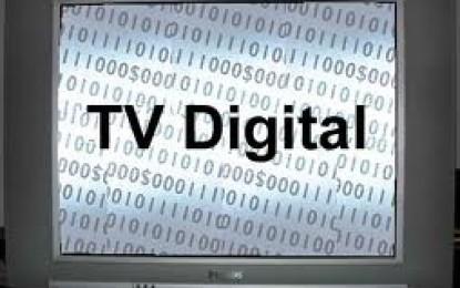 地上デジタル放送視聴のための低所得世帯への支援について