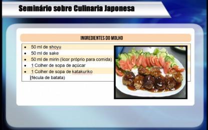 2011年6月26日「ヘルシー家庭料理セミナー」  伊賀市・NPO伊賀の伝丸