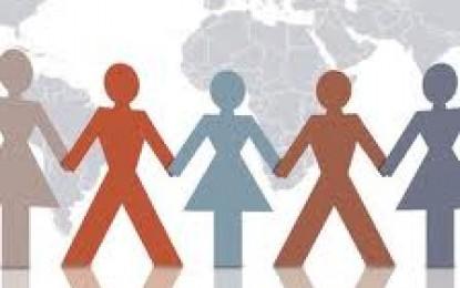 2011年7月11日 ・ 医療通訳ボランティア研修スキルアップ編の受講者を募集します