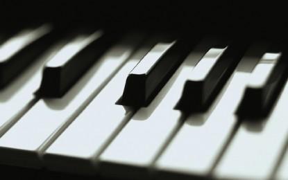 2011年9月11日(日)に津市でブルーノ=レオナルド・ゲルバーによる「ピアノリサイタル」が開催されます