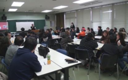 2012年2月26日(日)に松阪市で「住宅ローン問題」のセミナーが開催されました。