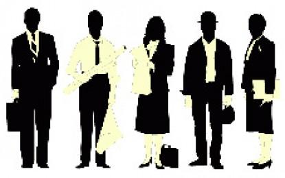 平成24年3月23日(金) 三重県求職者総合支援センター、三重県すずか求職者総合支援センターを閉鎖します