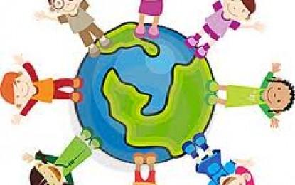 第18回みえ県民文化祭 総合フェスティバル 2012年6月2日(土曜日)開催!
