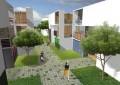 県営住宅の定期募集について (7月募集)