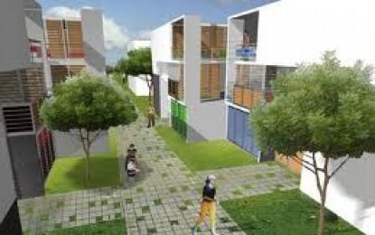 県営住宅の定期募集について (10月募集)