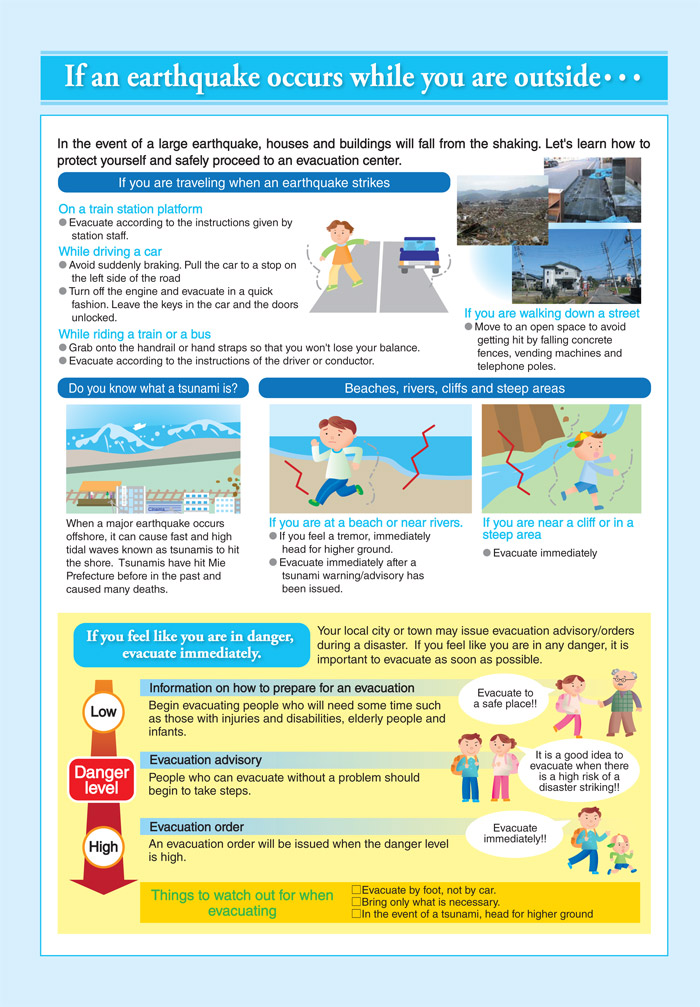 Prevention Of Earthquakes