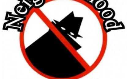 三重県警察署から保護者のみなさんへ少年の非行防止と犯罪被害防止について