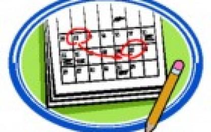 県立図書館の臨時休館について(期間 10月3日(月)~10月7日(金))