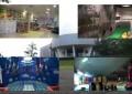 三重県松阪市 「三重県立みえこどもの城」    についての紹介ビデオ