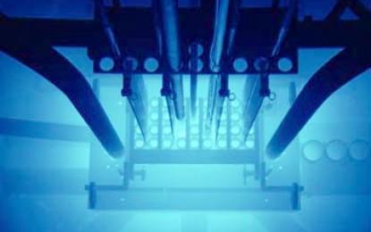 関連情報8(三重県の水道水と降下物の放射能測定結果について)