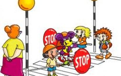 2011年10月11日(火)~2011年10月20日(木)の期間中に 「23年全国地域安全運動」 が行われます