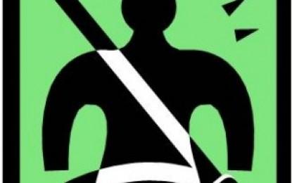 春の交通安全キャンペーンについて