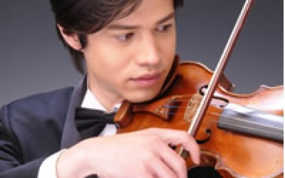 2012年 7月12日(木曜日)に津市で「ワン・コイン・コンサート Vol 30 」が開催されます