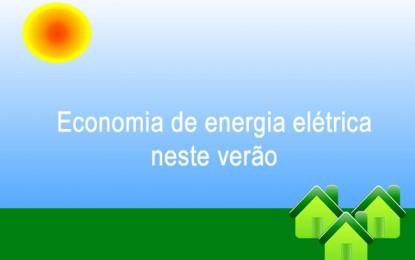 この夏の省エネ・節電の取組について