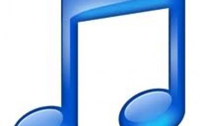 2012年 9月20日(木)に津市で「ワン・コイン・コンサート 」が開催されます