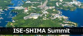 Ise Shima Summit