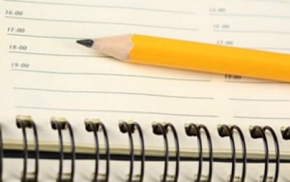 24年度 三重県立高等学校秋期入学者の募集について