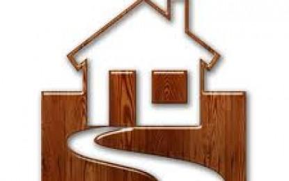 木造住宅無料耐震診断制度について
