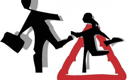 """2012年9月21日(金)~2012年9月30日(日)に""""秋の全国交通安全運動""""が行われます"""