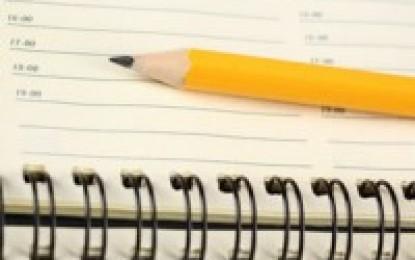 25年度三重県立高等学校入学者選抜の実施について