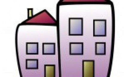 県営住宅の定期募集について (1月募集)