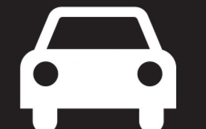 2013年・自動車税の納期内納付について