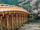 Exploring Mie: Ise-Shima Region