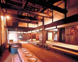 Matsusaka Merchant