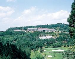 Menard Aoyama Resort