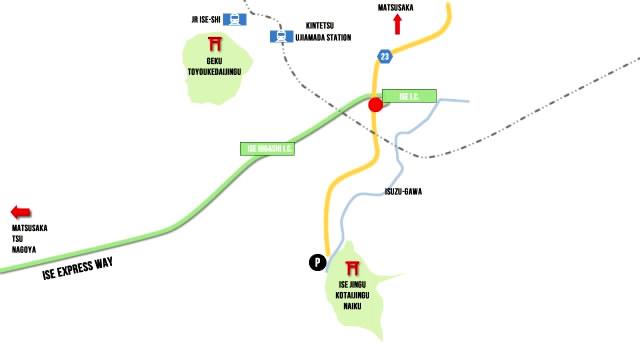 mapa-ise-jingu