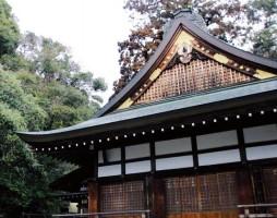 tado-taisha shrine