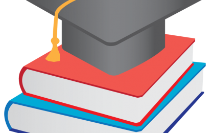 平成25年度 就学義務猶予免除者等の中学校卒業程度認定試験について
