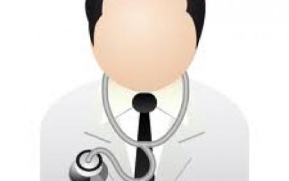 11月1日から新たに鈴鹿回生病院にスペイン語通訳を配置します