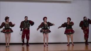 2013 Multiculturalism Event  (1)